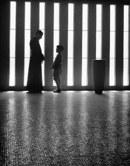 Правда Жизни от Эдуардо Гагейро  (Eduardo  Gageiro) - №14