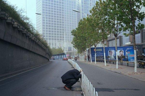 уличные вывески фото