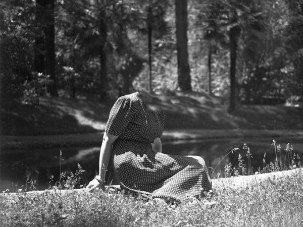 Прекрасные фото-манипуляции бельгийского художника Ноэ Сендаса (Noé Sendas) - №9