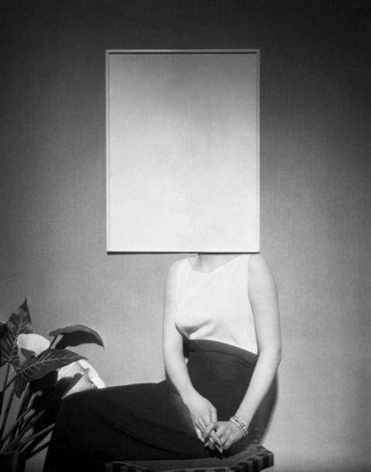 Прекрасные фото-манипуляции бельгийского художника Ноэ Сендаса (Noé Sendas) - №17