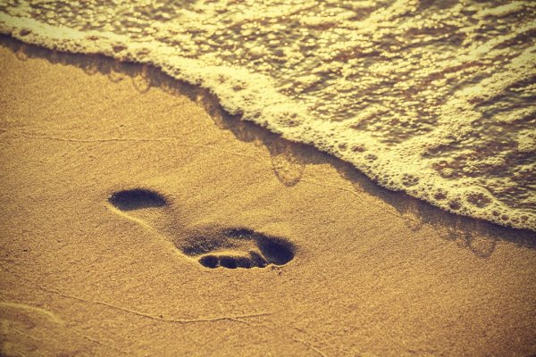 пляжный отдых фото
