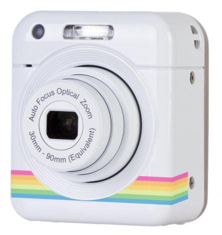 мини-камеры фото