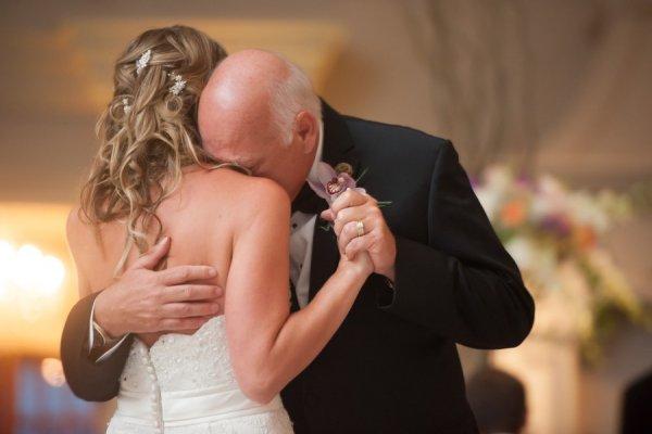 Фото невест