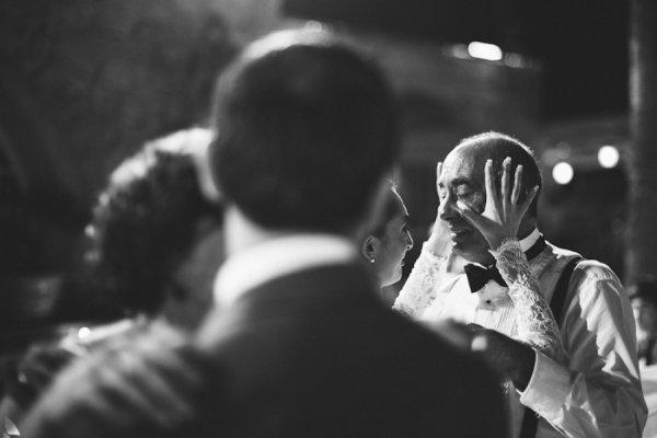 красивые невесты фото