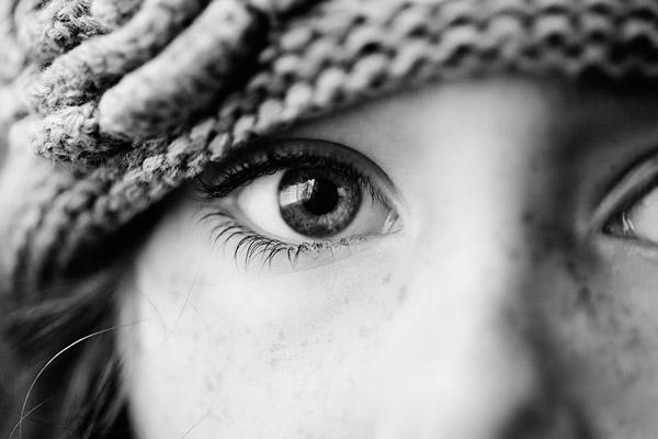 creative_eye_4
