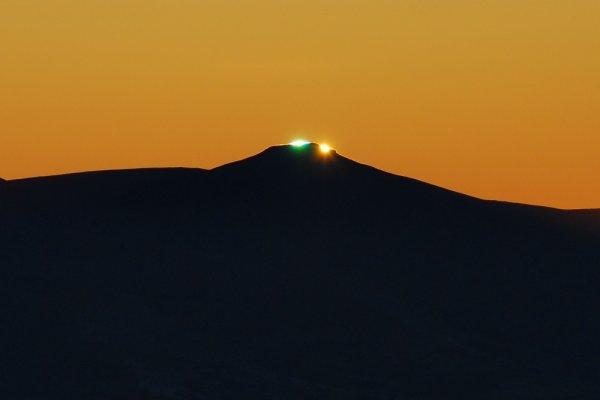солнечные явления фото
