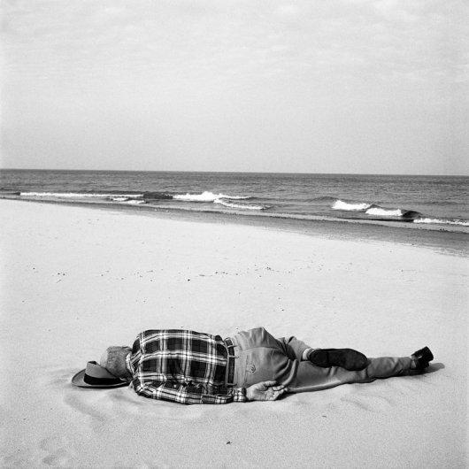 """Фотограф Вивиан Майер (Vivian Maier) (рубрика """"Вдохновение"""") - №39"""