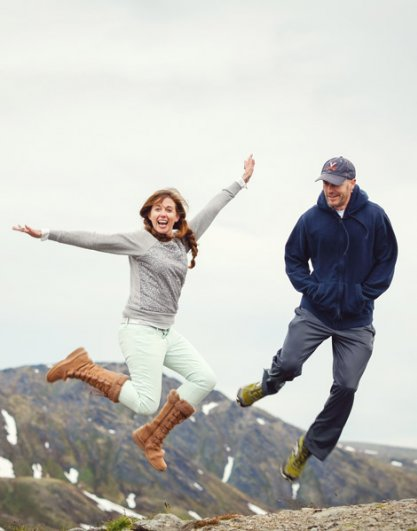travel-tips-alaska-jump