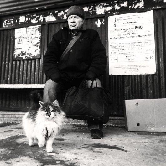 alex_belkin Алексей Белкин (http://fotokto.ru/id138845)