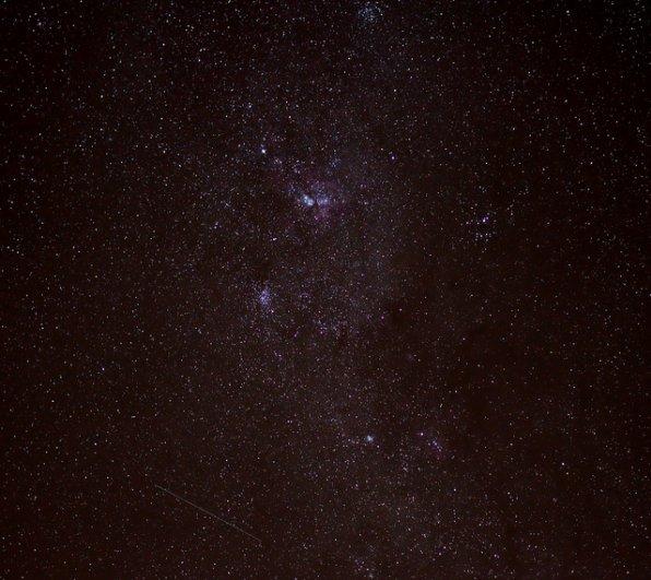 фото красоты звезд