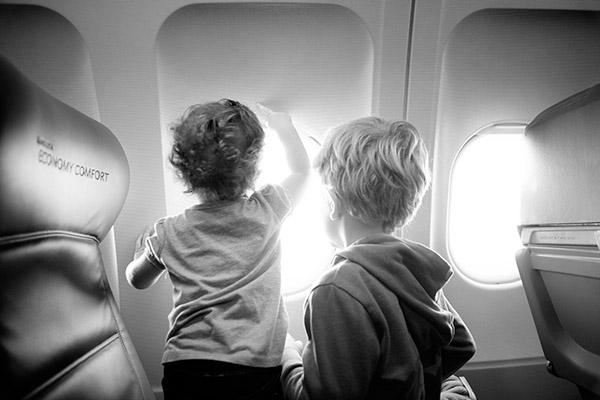 travel-essentials-image2