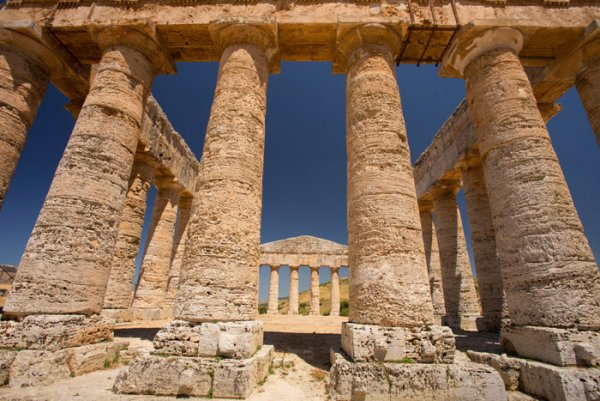 4-shortcuts-segesta-after