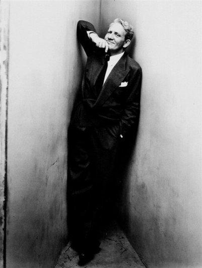 """Фотограф Ирвин Пенн (Irving Penn) (рубрика """"Вдохновение"""") - №7"""