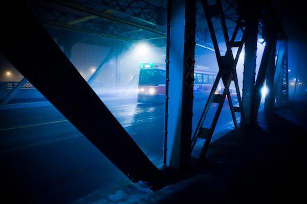 night_photography_1