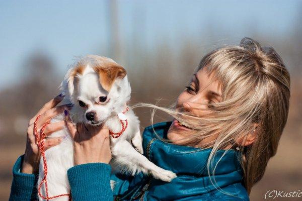 Валентина Ломакина (http://fotokto.ru/id6808)