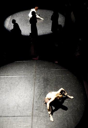 Людмила Синицына - На сцене (http://fotokto.ru/id4029)