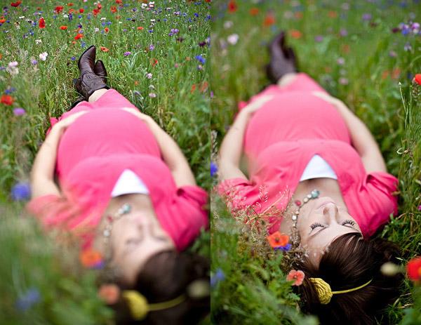 wildflower_portraits_5