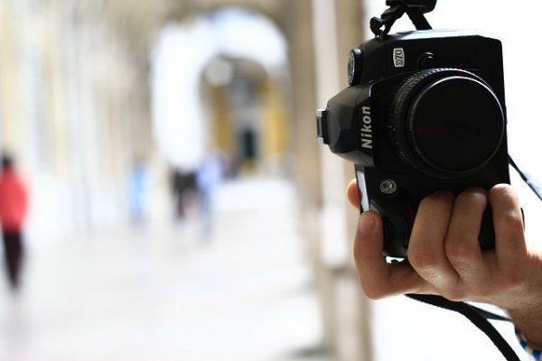 как проверить фотоаппарат при покупке