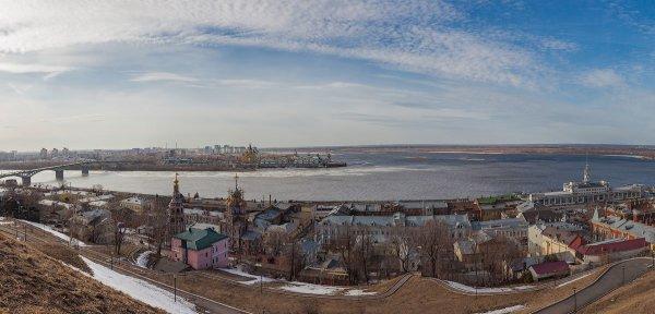 Максим Баранцев