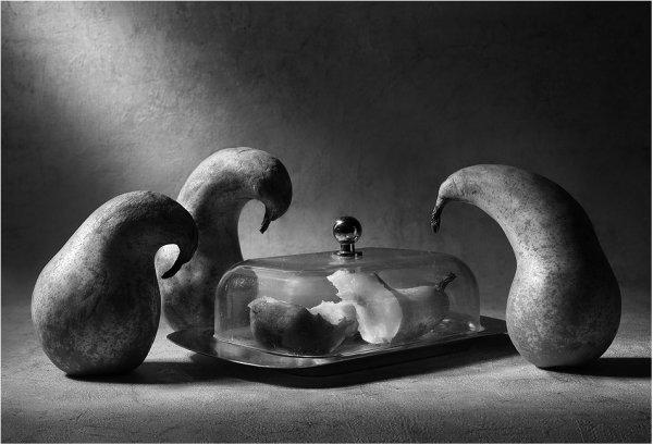 Мавзолей. Автор: Виктория Иванова