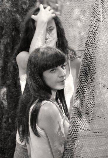 Larisa Gavlovskaya