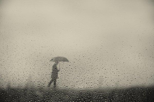 Фото одиночества 2