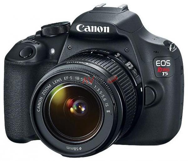 canon eos 1200d kit 3