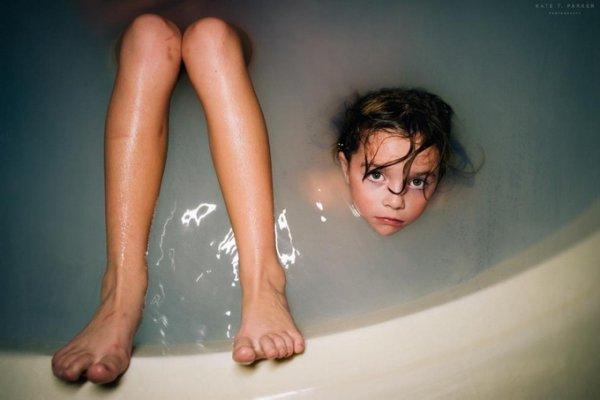 Детские фото 9