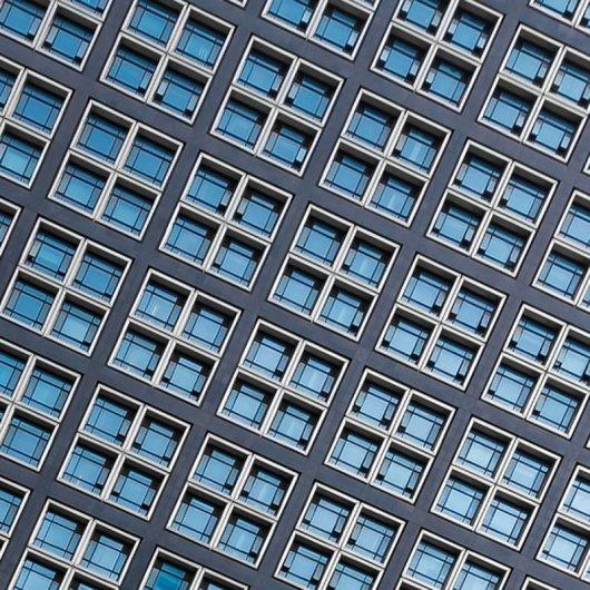 фото архитектурных сооружений