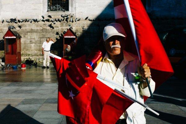 Istanbul_fd_walker