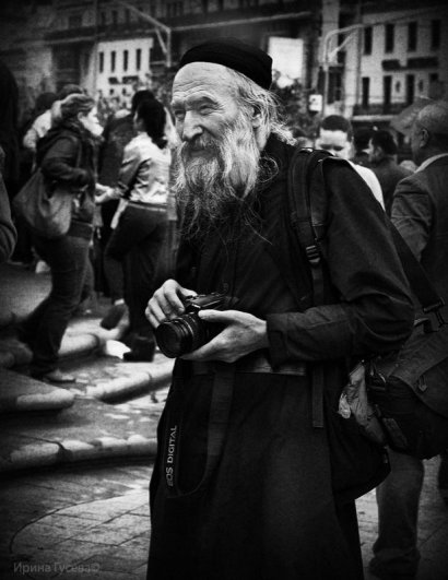 Автор фото: Irina Guseva