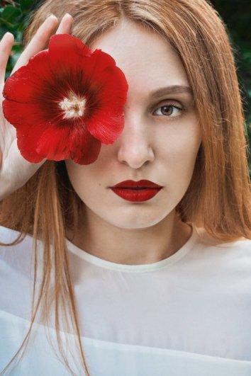 Татьяна Копосова