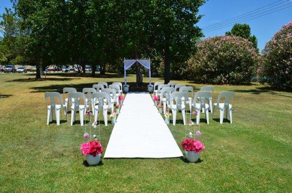 Тенденции свадебных фото 5