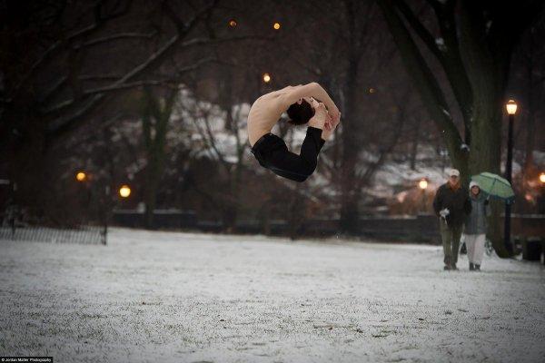 Jacob_Speakman_Dancers_Among_Us