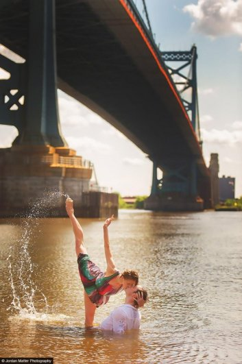 Lauren_Fadeley_Francis_Veyette_Pennsylvania_Ballet_Dancers_Among_Us