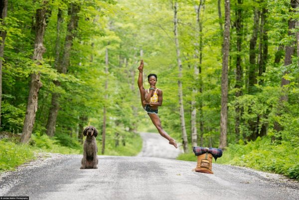 Michaela_DePrince_Dancers_Among_Us