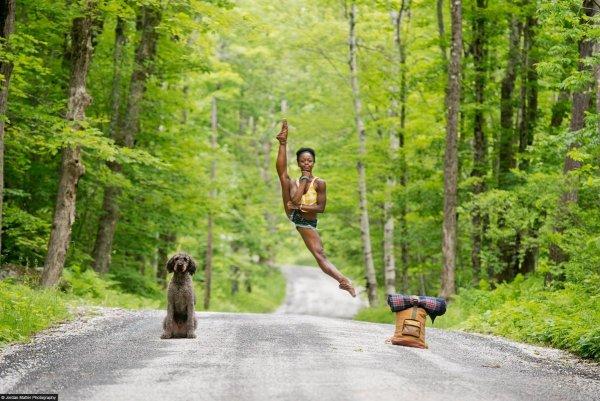 Michaela_DePrince_Dancers_Among_Us