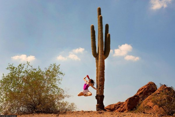 Paola_Hartley_Dancers_Amoung_Us