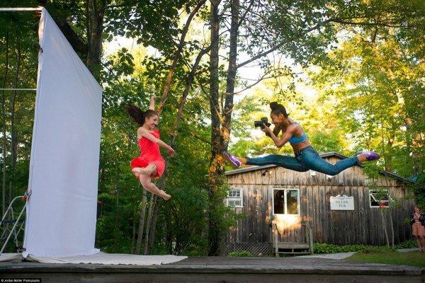 Rena_Butler_Dancers_Among_Us