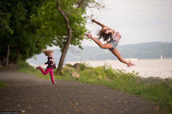 Salish_Ashley_Nyack_Dancers_Among_Us