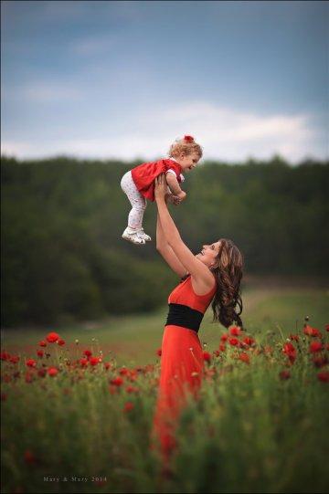 Автор: Алексей Латыш – фото младенцев