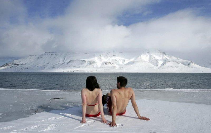 самые романтичные фото 12