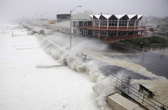фото тайфуна и урагана 11