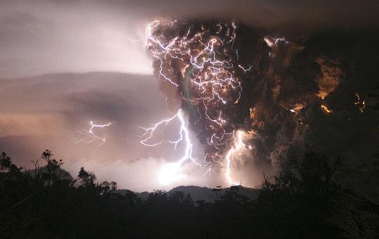фото тайфуна и урагана 15