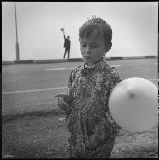 работы известных фотографов мира 20
