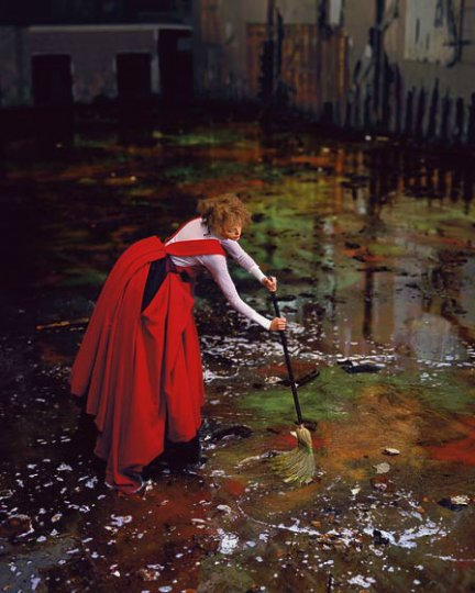 работы известных фотографов мира 44