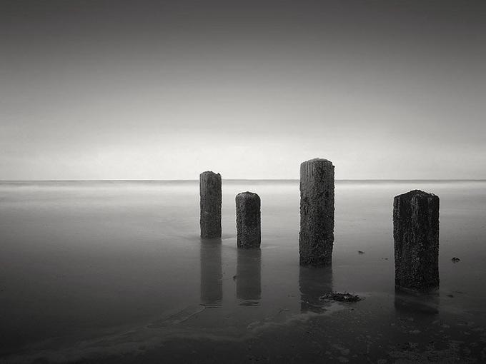 Фотограф Филипп Маккей - №4