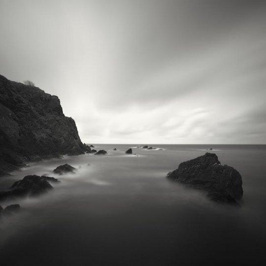 Фотограф Филипп Маккей - №8