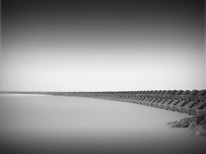 Фотограф Филипп Маккей - №11