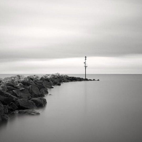 Фотограф Филипп Маккей - №16